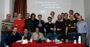 3rd-ubuntu-it-meeting