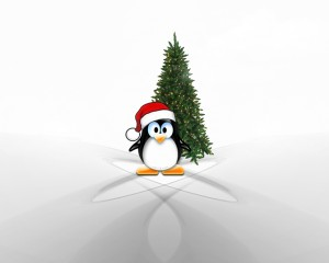 adni18_linux_christmas_640