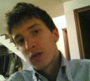 Andrea Veri